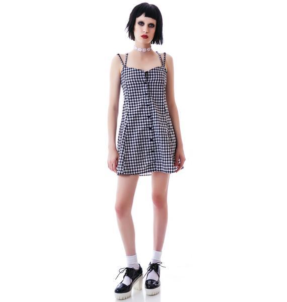 Motel Avril Dress