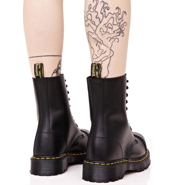 Dr. Martens 8761 BXB Boots