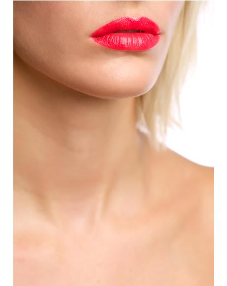 Galactic UV Neon Lipstick
