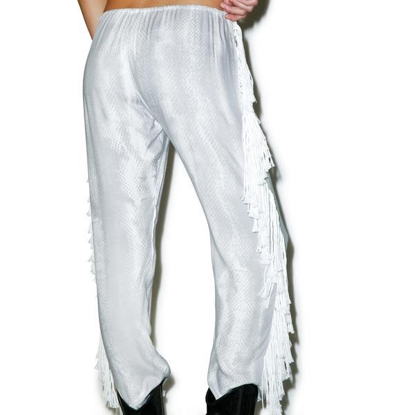 Indah Bodhi Pants