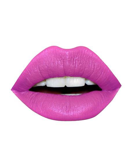 Pout-Off Lip Slick