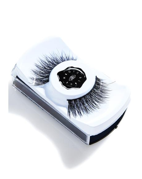 Luminara False Lashes