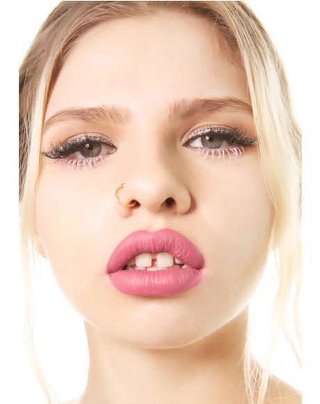 Polly Velvetine Liquid Lipstick