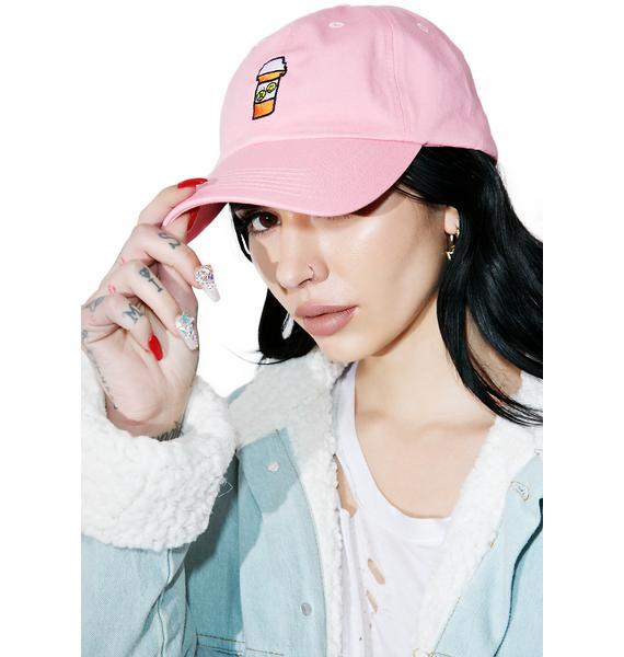 Prescribe Me Dad Hat