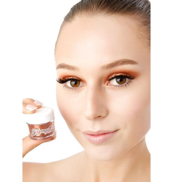 Sugarpill Penelope Loose Eyeshadow