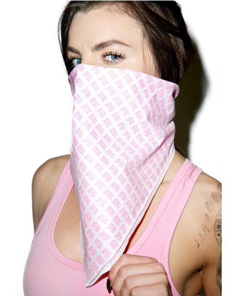 Baby DR Handkerchief