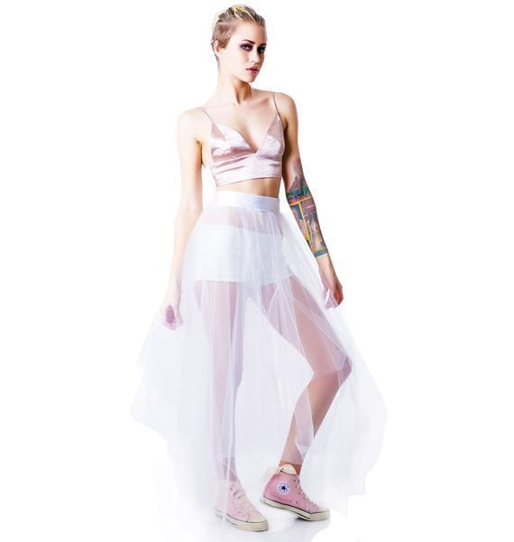 Fete Champetre Ballerina Skirt