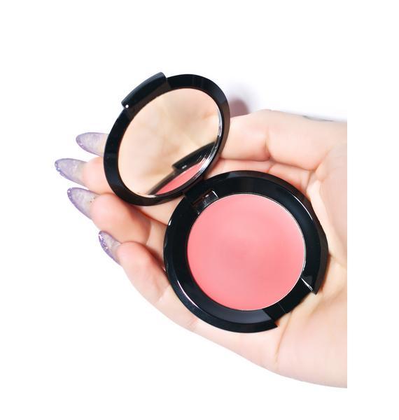 Rituel De Fille Lovesick Inner Glow Cream Blush