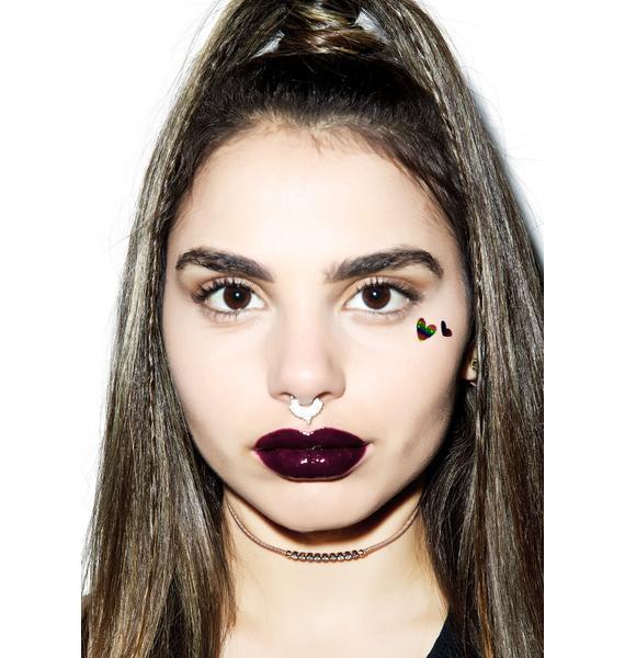 Vanessa Mooney The Castaway Choker