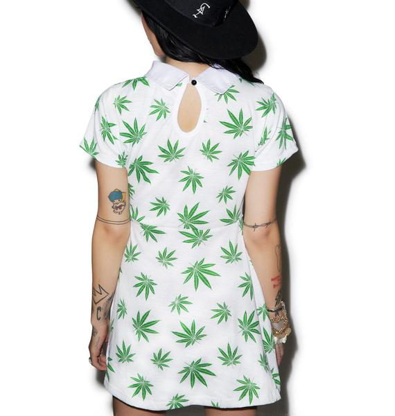 Get Lifted Dress