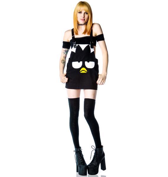 Japan L.A. Badtz Maru Skirt