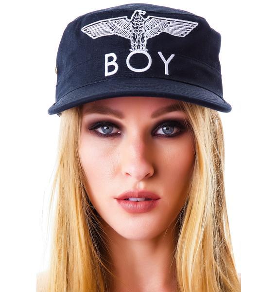 BOY London BOY Eagle Cap
