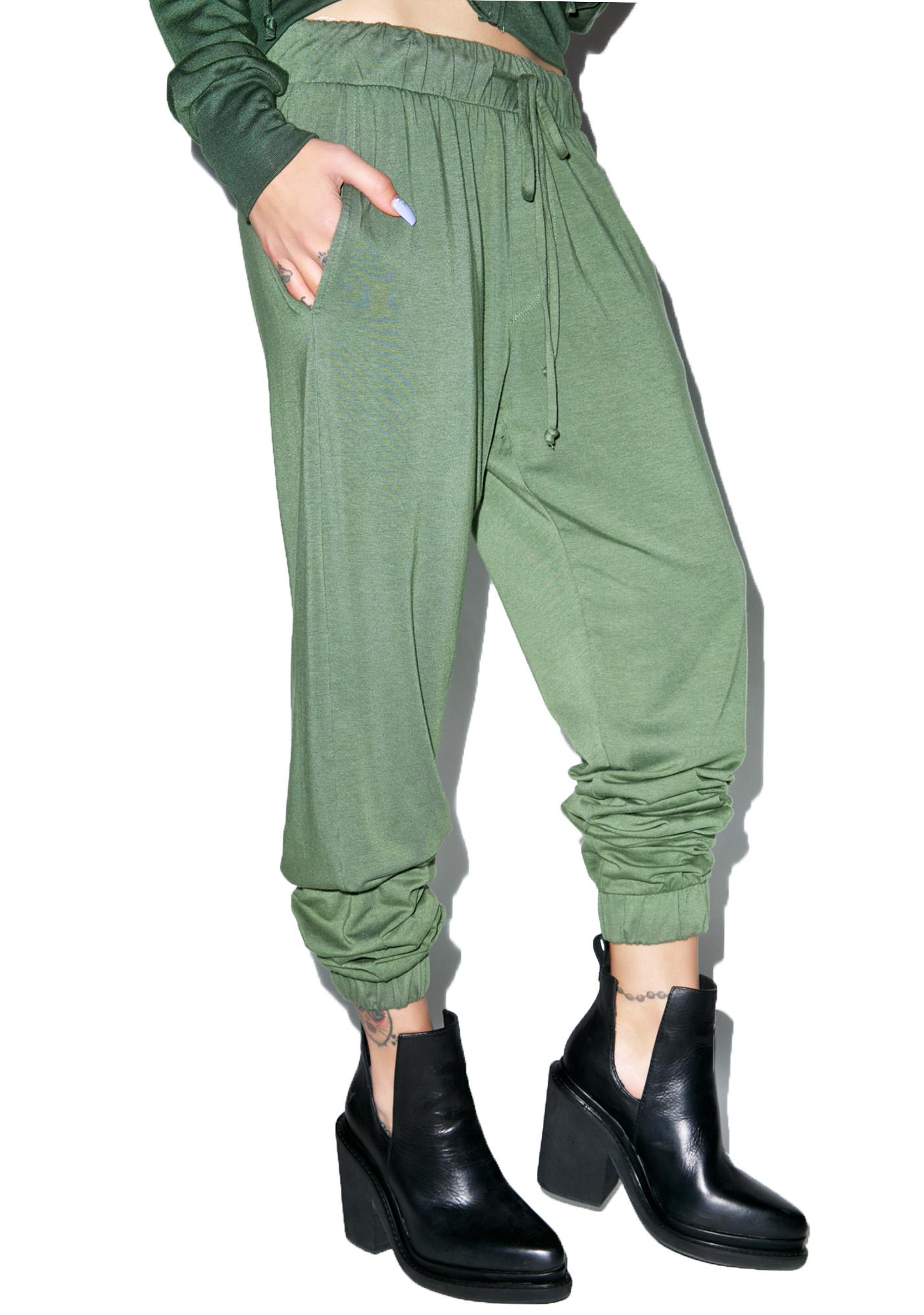 Groceries Apparel Ariliss Joggers