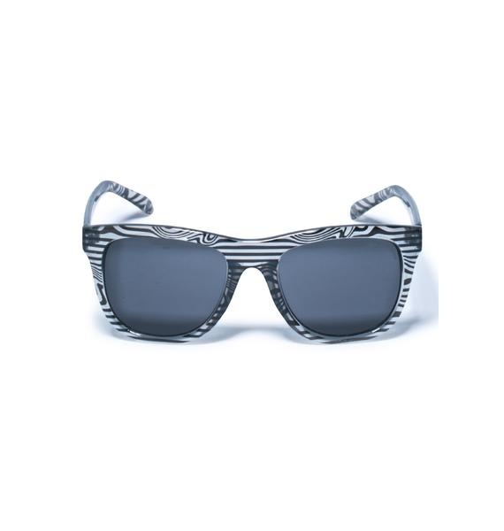 Cheap Monday Timeless Sunglasses