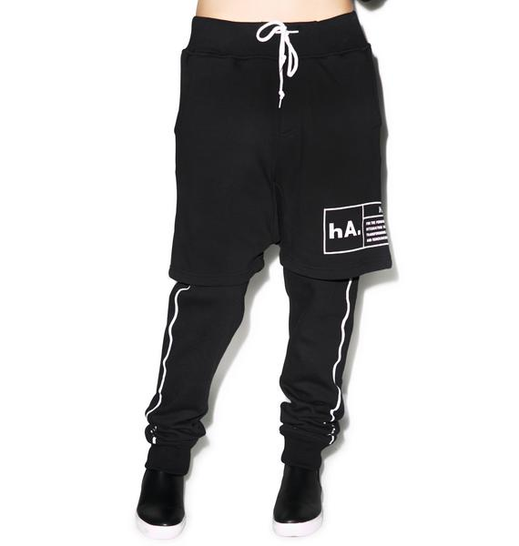 Soho Sweatpants