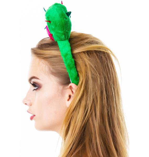 Tokidoki Sandy Headband