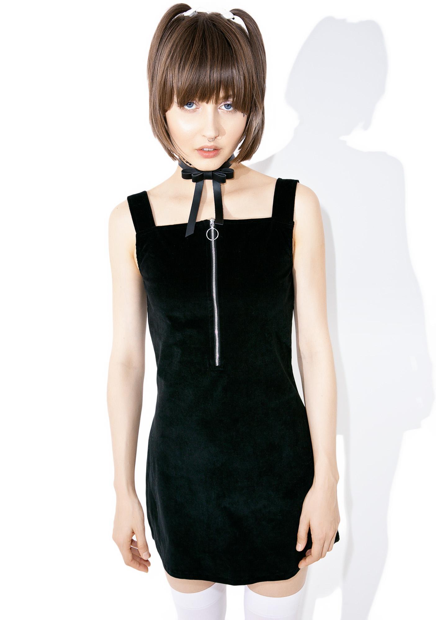 Valfré X Dolls Kill Dionne Dress