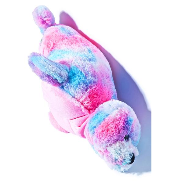 Pillow Pets Mystical Seal Pillow