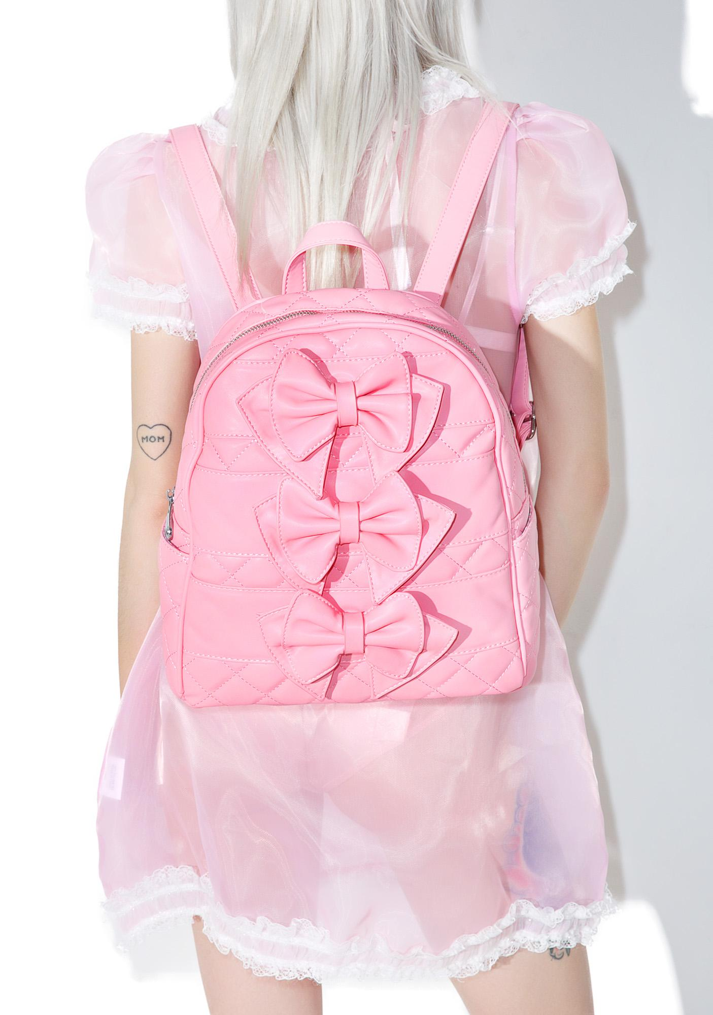 Sugarbaby Le Ballet Backpack