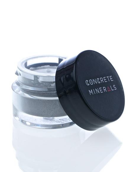 Lithium Mineral Eyeshadow
