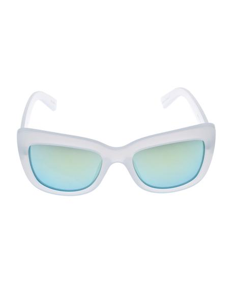 Breath Of Life Sunglasses