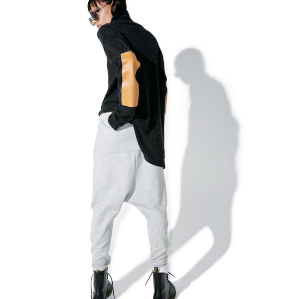 One Teaspoon Buffalo Valley Track Pants