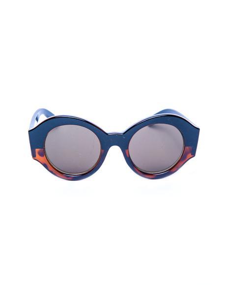 Original Sin Sunglasses