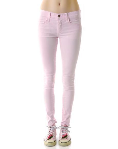 Kiss Kiss Marianne Skinny Jeans