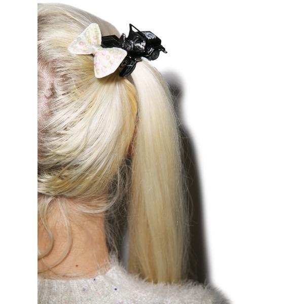 Hot Rod Hairband