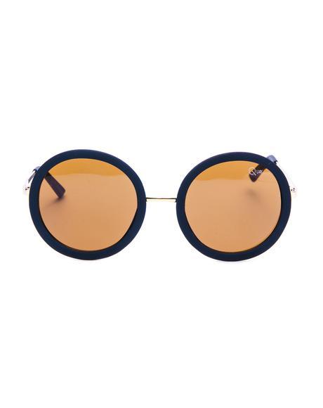 Bonny Sunglasses