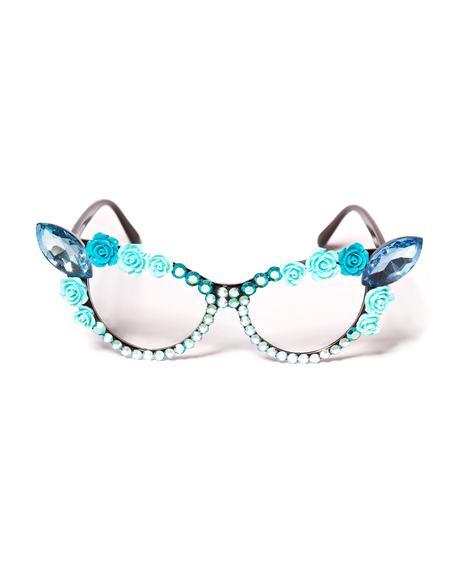 BeeBee Sunglasses