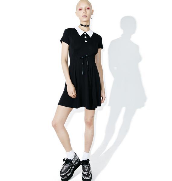Killstar Doll Dress