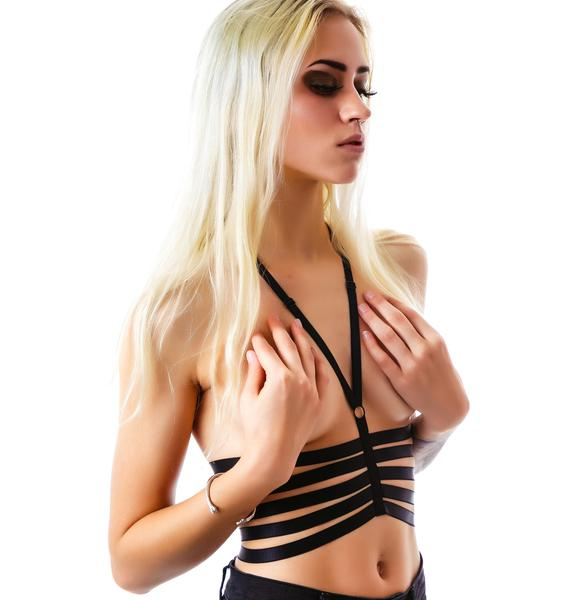 Hopeless Eva Harness