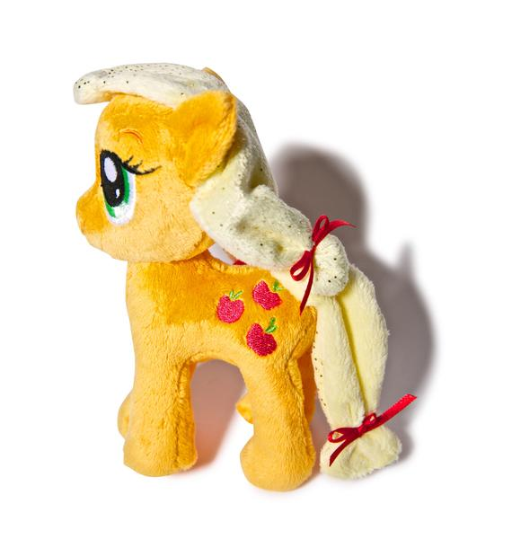 Applejack Plushy