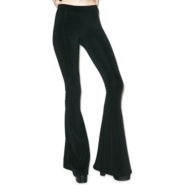 Black Wednesday The Revolt Pant