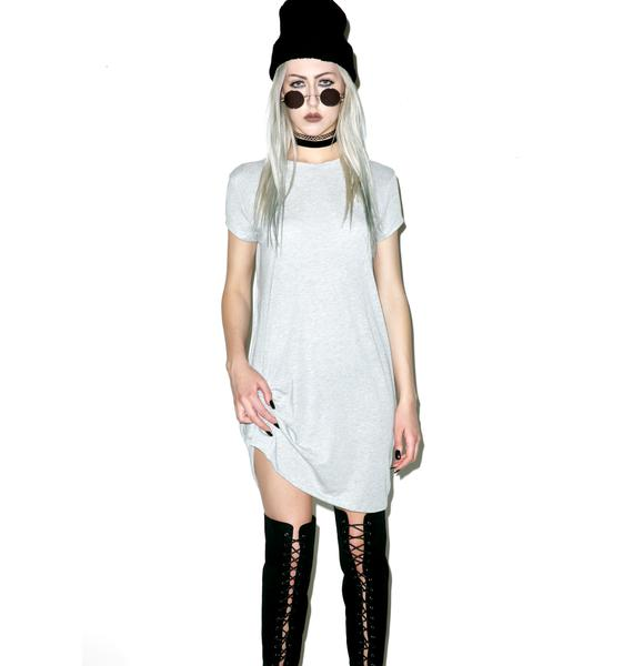 Cheap Monday Poison Dress