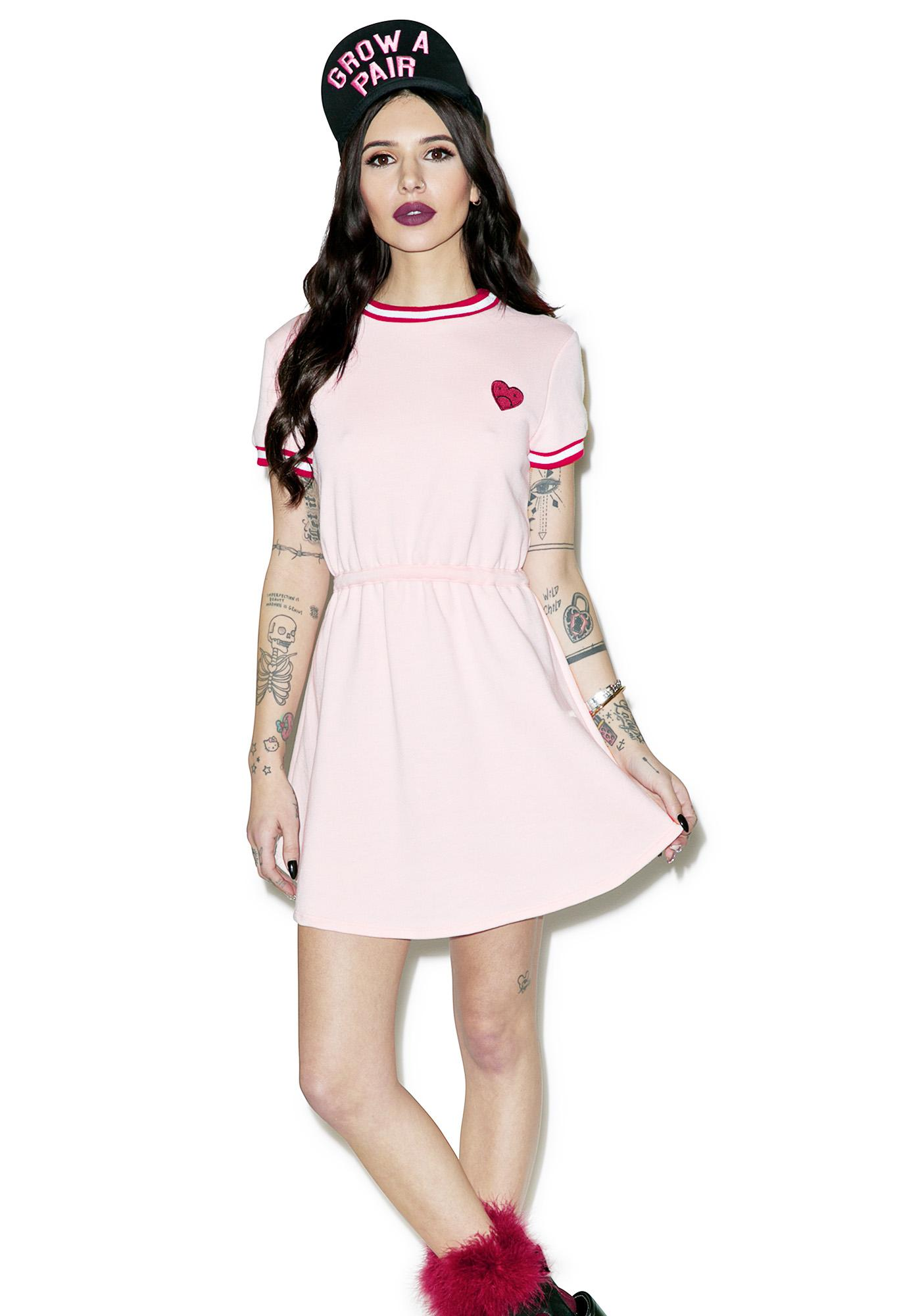 Valfré Baby Love Dress