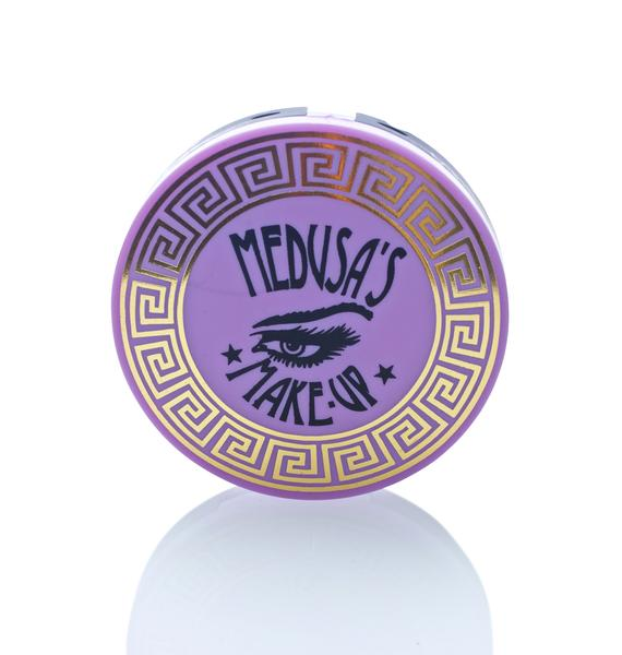 Medusa's Makeup Moonlight Highlighter