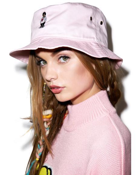 Rich Kid Hat