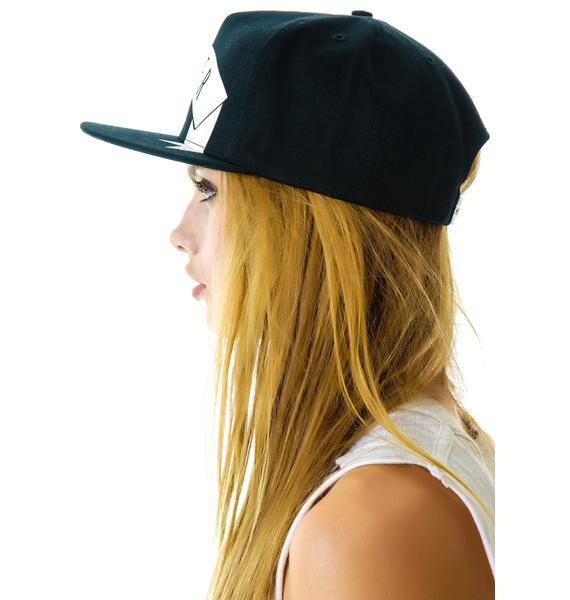 UNIF Loser Hat
