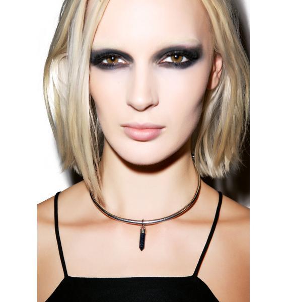 Vanessa Mooney The Arizona Choker