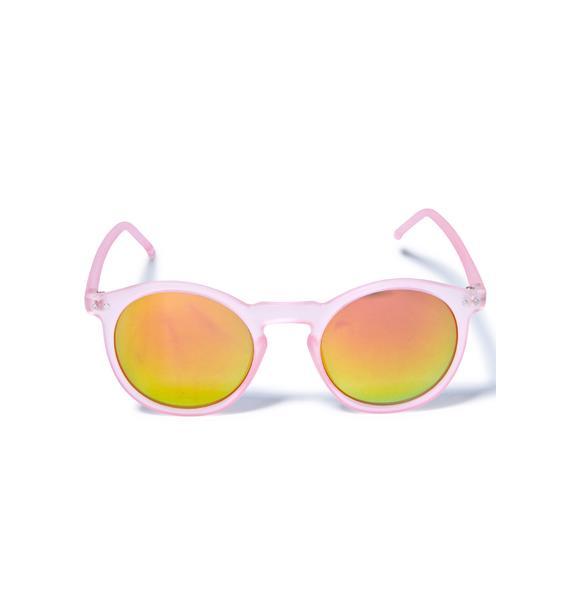 Diorite Sunglasses
