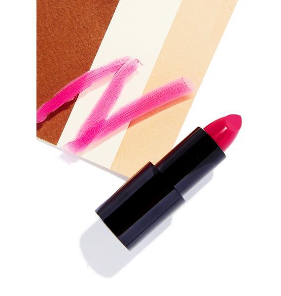 Ardency Inn Circa Rose Modster Long Play Lip Color