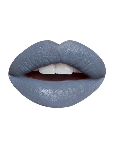 Space Cadet Lipstick