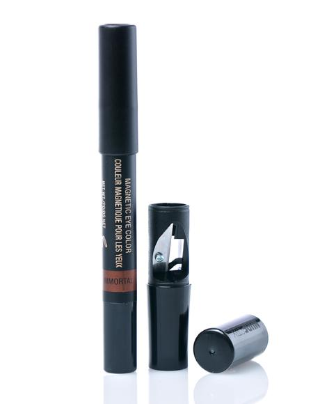Immortal Magnetic Eye Shadow Pencil