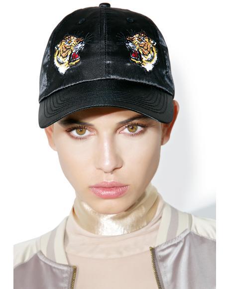 Souvenir Hat