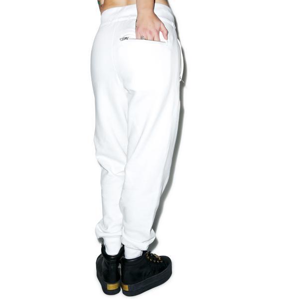 Joyrich High Class Sweat Pants
