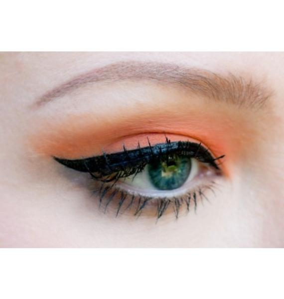 Lime Crime Quill Liquid Eyeliner