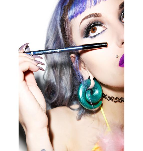 Tarina Tarantino Cute Robot Eyeliner Pencil