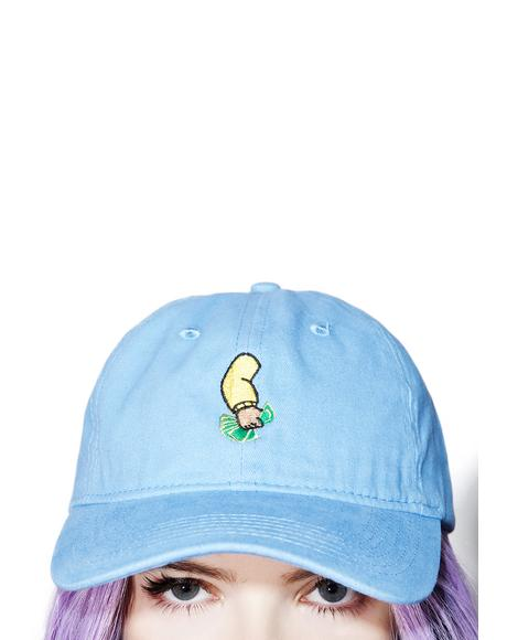 Get Money Dad Hat